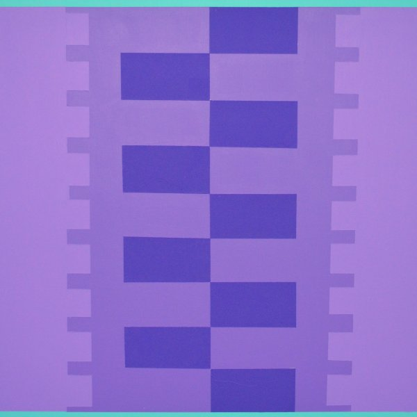 purple-close_corrected